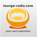 Lounge-Radio.com Chill