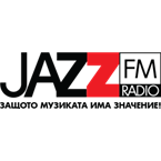 Jazz FM Bulgaria