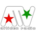 Aitiden Radio Spanish Music
