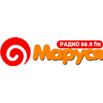 Radio Marusya Russian Music