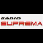 Radio Suprema Evangélica