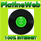 Platine Web Radio Variety