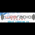 Rádio Londrina FM Evangélica