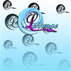 Rádio Lorrange 24H Top 40/Pop