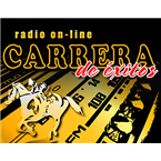 Carrera de Éxitos Spanish Music