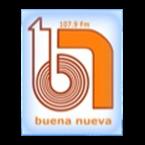 Radio Buena Nueva Religious