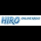 Hiro Online Radio Top 40/Pop
