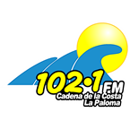 Cadena de la Costa Spanish Talk