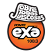 Exa FM (Campeche) Top 40/Pop