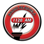 Radio Alajuela Spanish Music