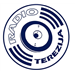 Radio Terezija Top 40/Pop