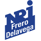 NRJ Fréro Delavega