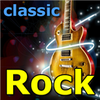 Chris Classic Rock