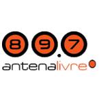 Radio Antena Livre Local Music