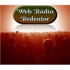 Web Radio Redentor