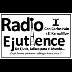 RADIO EJUTLENCE FM