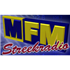 M-FM Streekradio Top 40/Pop