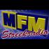 M-FM Streekradio Top 40/Pop