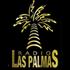 Radio Las Palmas 1008 Spanish Talk