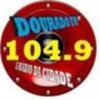 Rádio Dourado Community