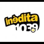 Radio Inédita Spanish Music