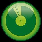 Radio Jovem Pan (JP 2000) 00`s