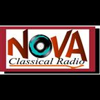 Nova Classical Radio