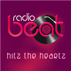 Beat Radio - Online Talk