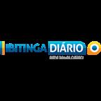 Radio Ibitinga Diario