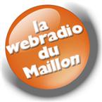 La Web Radio Du Maillon Folk