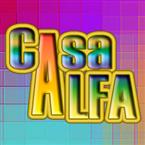 CASA ALFA - La casa de Raul