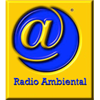 Arrobba Radio Ambiental Easy Listening