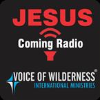 Jesus Coming FM - Soninke