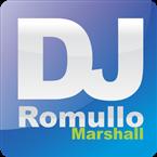 Dj Romulo Marshall Radio House