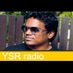 Yuvan Shankar Raja Radio Chill