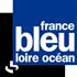 France Bleu Loire Ocean French Music