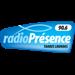 Radio Presence Lourdes Religious