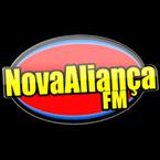 Rádio Nova Aliança FM Evangélica