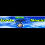 Web Rádio Exército Celestial Gospel