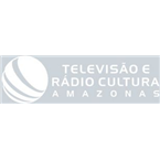 Rádio Cultura Amazonas Educational