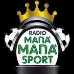Radio Manà Manà Sport Sports Talk