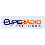 Super Rádio Piratininga Brazilian Popular