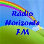 Rádio Horizonte FM de Quixelô Evangélica