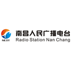 Nanchang Traffic & Music Radio Traffic