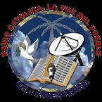 Radio Católica La Voz del Pueblo Catholic Talk
