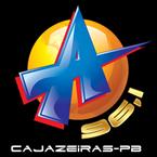 Rádio Arapuan FM (Cajazeiras) Brazilian Popular