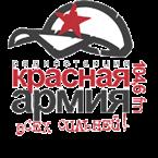Radio Krasnaya Armiya (RedArmy) Eclectic