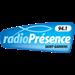 Radio Présence Pyrénées Religious
