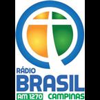 Rádio Brasil de Campinas (Jovem Pan AM) Catholic Talk