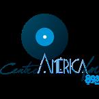 Rádio Centro América Hits (Sorriso) Brazilian Popular